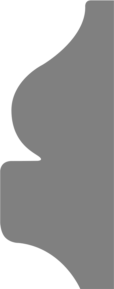 Profil Profils pin