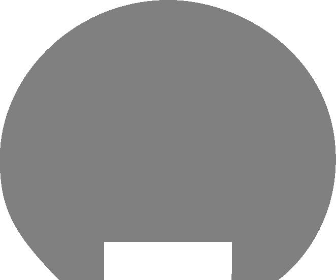 Profil Main courante 589 G